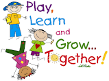 Pre-school places available at Bramfield